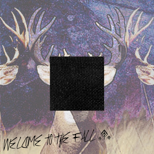 WelcomeToTheFallCOVER
